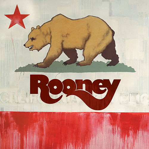 Play & Download Rooney by Rooney | Napster