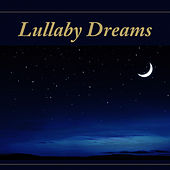 Lullaby Dreams by Music-Themes