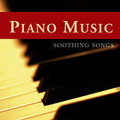 Play & Download Piano Music:  Soothing Songs by Music-Themes | Napster