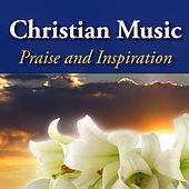 Christian Music - Praise and Inspiration by Music-Themes