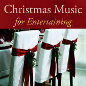 Play & Download Christmas Music for Entertaining by Music-Themes | Napster