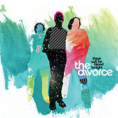 Play & Download There Will Be Blood Tonight by The Divorce | Napster