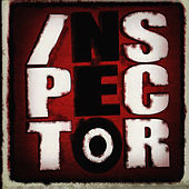 Play & Download Inspector by Inspector | Napster