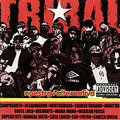 Play & Download Tribal 1 - Nuestra Alternativa by Various Artists | Napster
