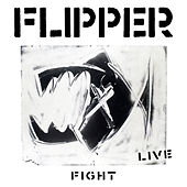 Play & Download Fight by Flipper | Napster