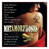 Play & Download Metamorphoses by Various Artists | Napster