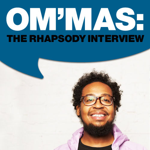 Play & Download Sa-Ra: The Rhapsody Interview by Sa-Ra Creative Partners | Napster