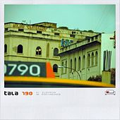Play & Download 790 by Tala | Napster