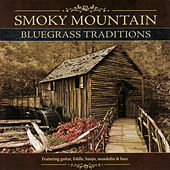Play & Download Smoky Mountain Bluegrass Traditions by Mark Howard | Napster