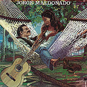Play & Download Jorge Maldonado by Jorge Maldonado | Napster