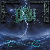Play & Download The Third Storm Of Cythraul by Absu | Napster