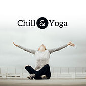 Chill & Yoga by Deep Lounge