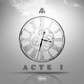 Acte I by Various Artists