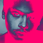 Play & Download Hurt by Seth Troxler | Napster