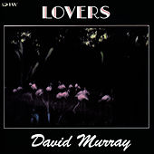 Play & Download Lovers by David Murray | Napster