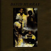 Play & Download N.Y.C. 1986 by David Murray | Napster