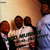 Play & Download Special Quartet by David Murray | Napster