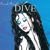 Play & Download Dive by Sarah Brightman | Napster