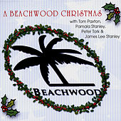 A Beachwood Christmas by Various Artists