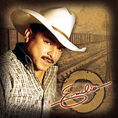 Play & Download Tabaco Road by Emilio | Napster