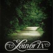 Louvor IX by Vencedores por Cristo
