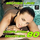 Brother Louie by Various Artists