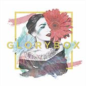 Glory Box EP by Glory Box