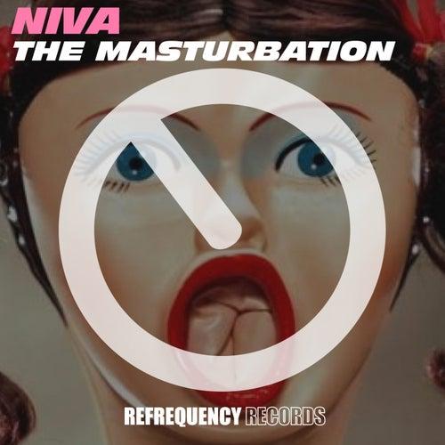 The Masturbation by Niva