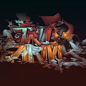 Trll Army - EP by Various Artists