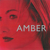 Amber by Various Artists