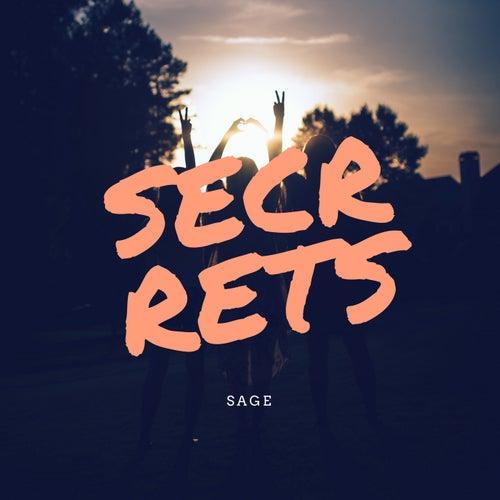 Secrets by Sage