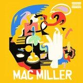 Mac Miller by Mac Miller