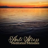 Anti Stress Meditation Melodies by The Buddha Lounge Ensemble