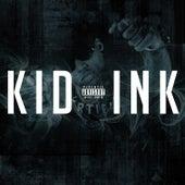 Kid Ink von Kid Ink