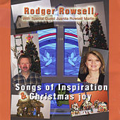 Songs of Inspiration & Christmas Joy by Various Artists