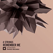 Remember Me by 4 Strings