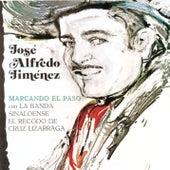 Play & Download Marcando El Paso by Jose Alfredo Jimenez | Napster