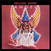 Helluva Band by Angel
