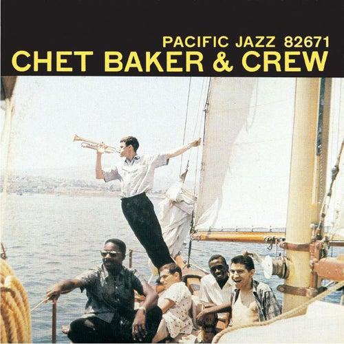 Play & Download Chet Baker & Crew by Chet Baker | Napster