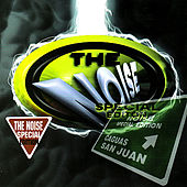 Special Edition by The Noise
