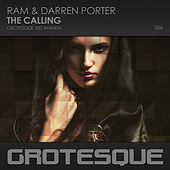 The Calling (Grotesque 300 Anthem) by Ram