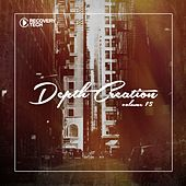 Depth Creation, Vol. 15 by Various Artists