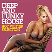 Deep and Funky House (Hot Winter Selection) by Various Artists