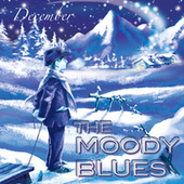 Play & Download December by The Moody Blues | Napster