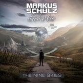 The Nine Skies by Markus Schulz