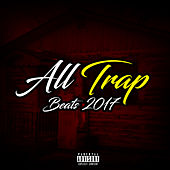 All Trap Beats 2017 by Hip Hop Instrumentals
