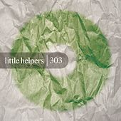 Little Helpers 303 - Single by Luciano