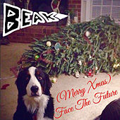 (Merry Xmas) Face The Future by Beak>