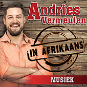 In Afrikaans von Various Artists