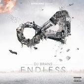 Endless by DJ Brans